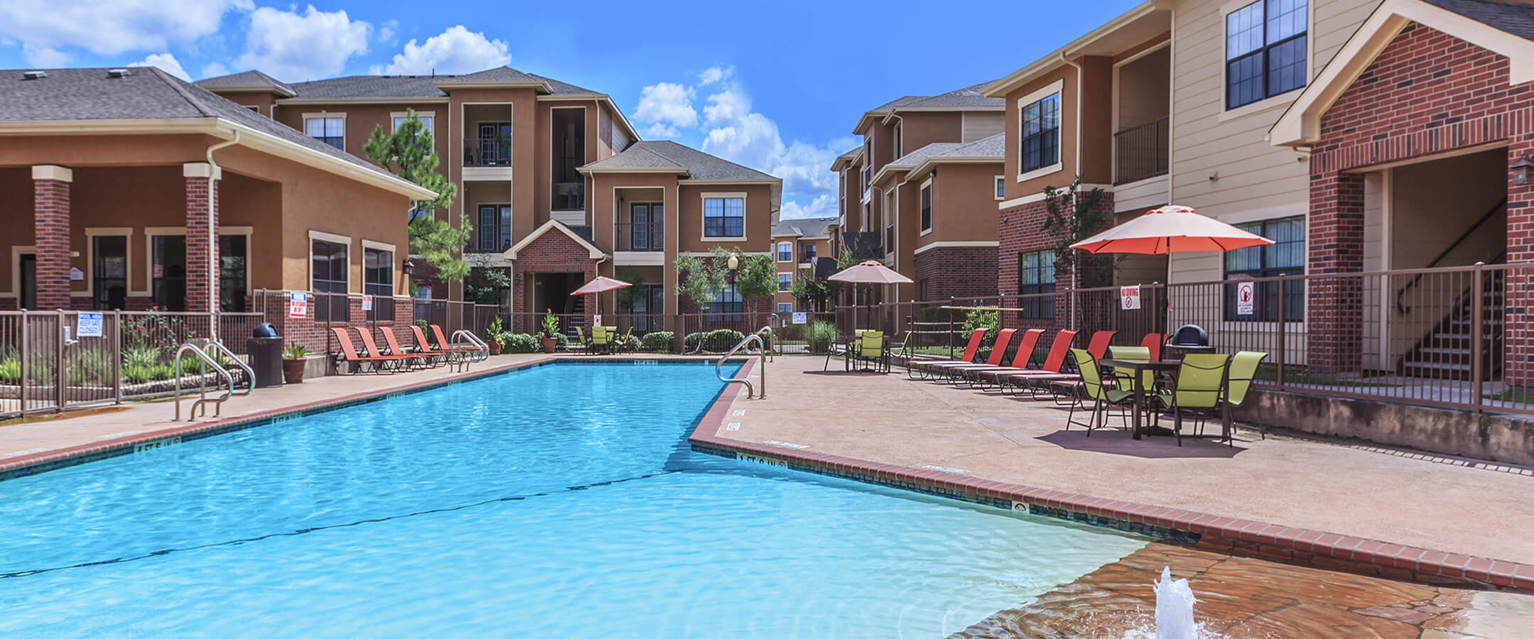 the meadowlands apartments in houston tx