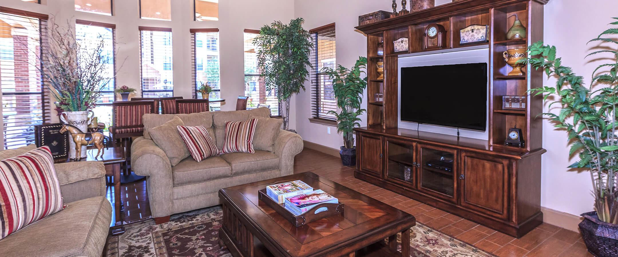 Quintessa Homes Houston Reviews